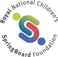 Royal Springboard
