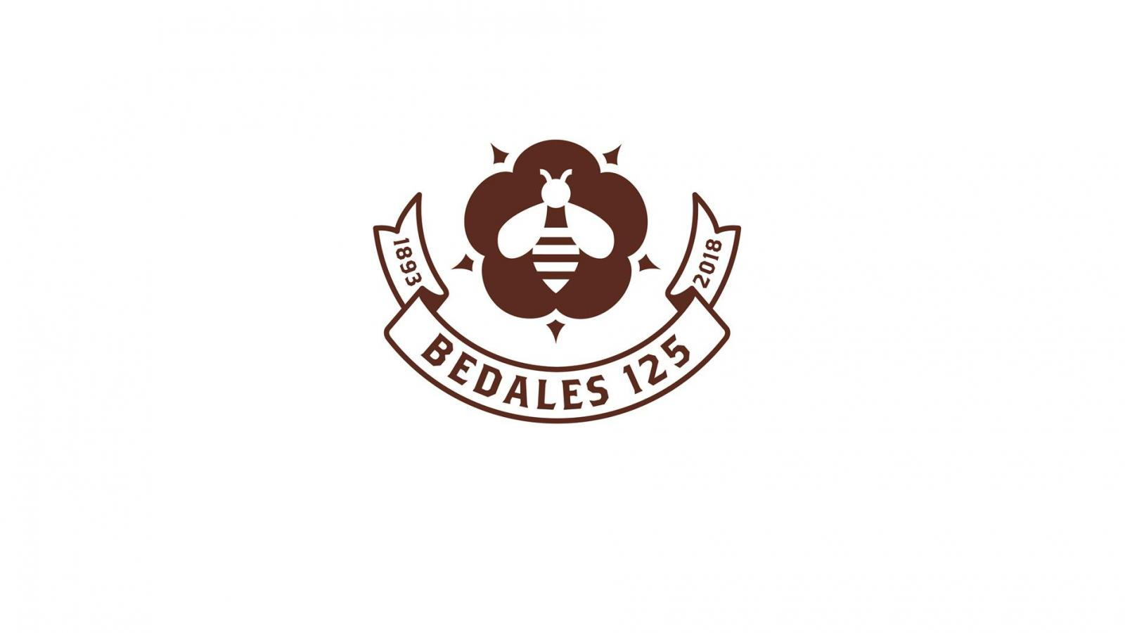 Bedales 125